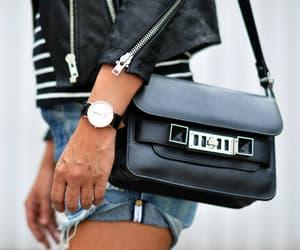 bag, fashion blogger, and fashion girl image