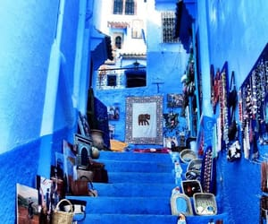 bohemian, country, and morocco image