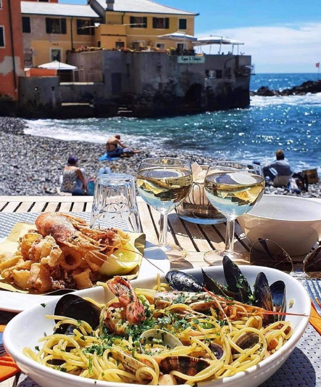 europe, food, and italy image