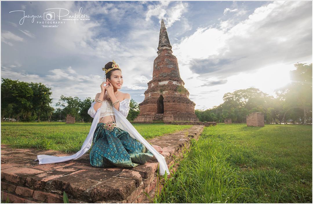 actress, Laos, and Malaysia image