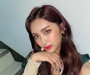 gg, idol, and korean image