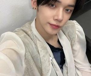 yeonjun image