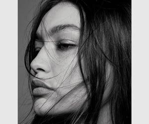 model, gigi hadid, and gigi image