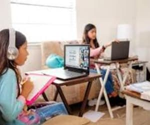 best online school image