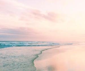 aesthetics, beach, and classy image