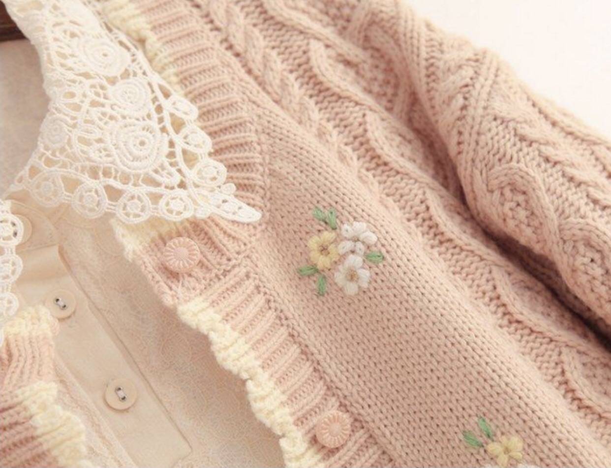 fashion, pink, and vintage image