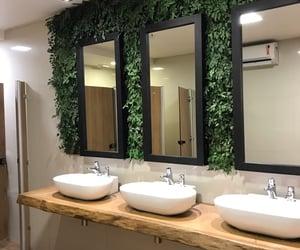 Home Restroom