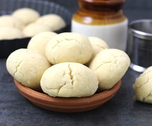 biscuit, indian food, and asian food image