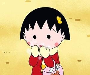 anime, icons, and cartoon image