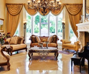 interior design tips and living room design tips image