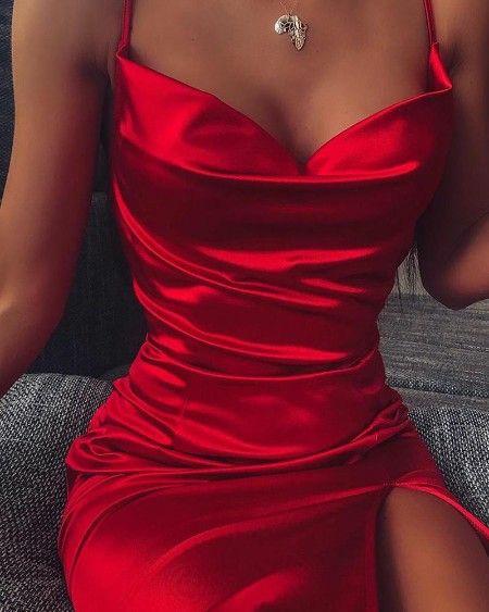 dress, fashion, and wow image
