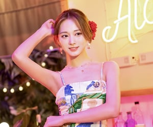twice, 周子瑜, and 트와이스 image