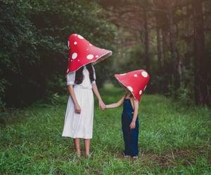 fae, fairycore, and fairy image