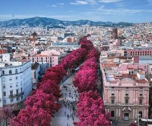 Barcelona, Spain   @eve365