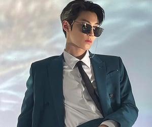actor, hwang in yeop, and han seojun image