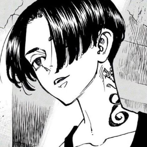 manga and icon image