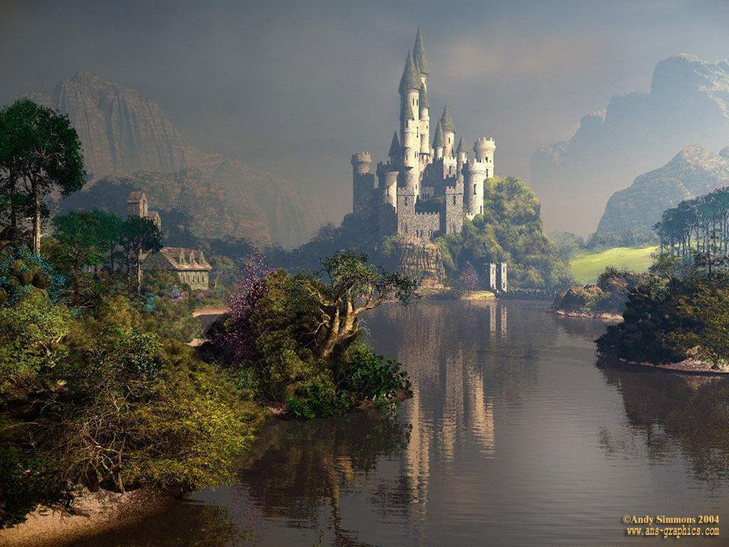 article, fantasy, and movies image