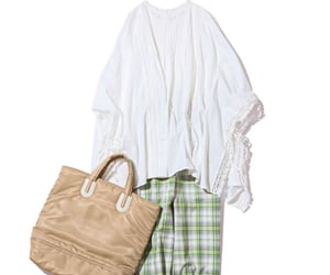 closet, outfit, and coordinate image