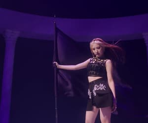 k-pop, kpop, and new girl group image