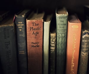 12 Things You Can Do with Old Books - One Green Planet