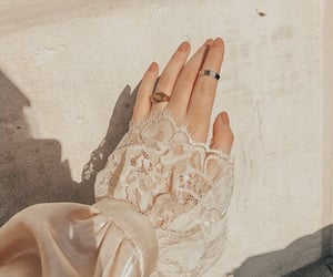 hand, nails, and soft image