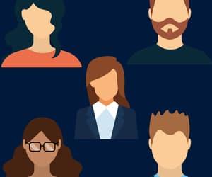 avatar, Empreendedorismo, and marketing de afiliados image