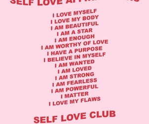 aesthetic, lover, and pink image