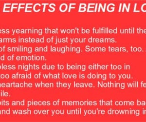 crush, quotes, and Relationship image
