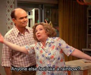 ashton kutcher, gay, and gif image