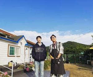 Onew, SHINee, and lee jinki image