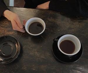 amazing, coffee, and espresso image