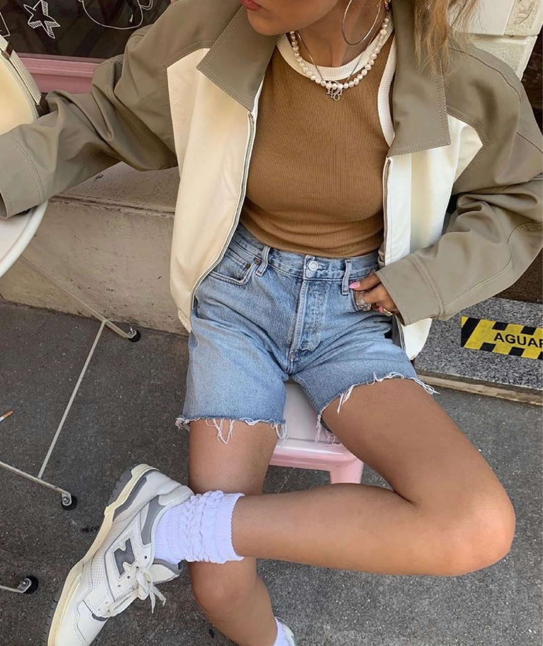 article, fashion, and trends image