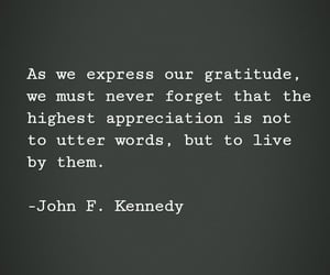 appreciation, express, and forget image