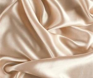 aesthetic, minimalism, and silk image