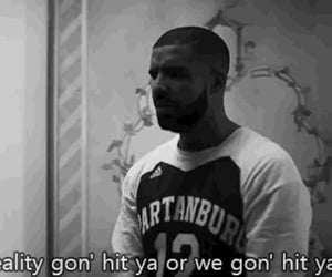 Drake, champagnepapi, and tumblr image