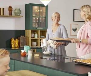 kitchens and kitchen design image