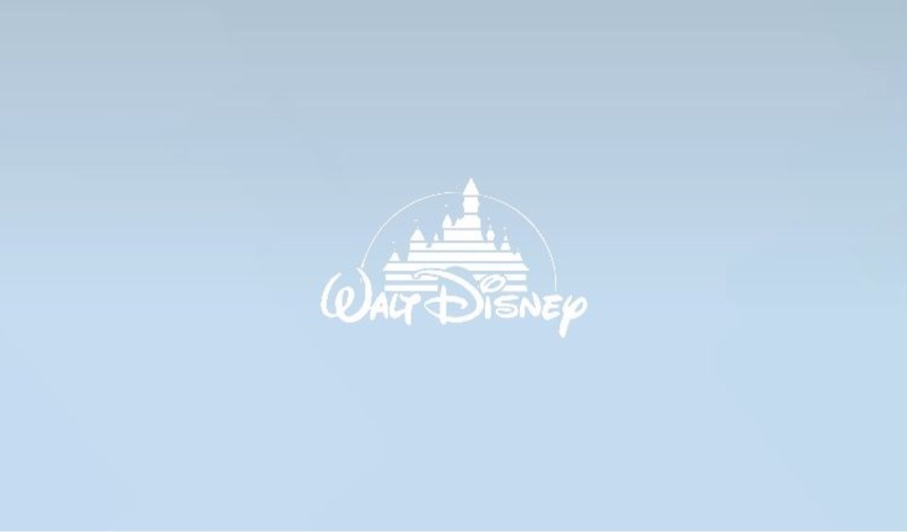 aesthetic, article, and disney image