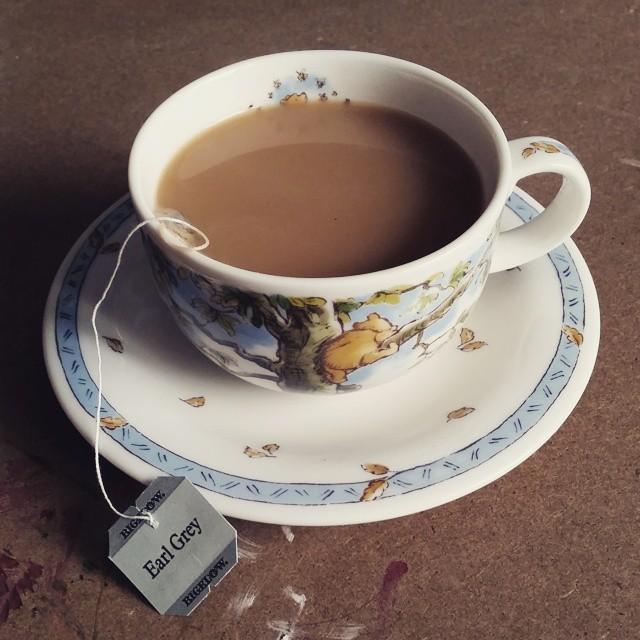 afternoon tea, tea cups, and english tea image