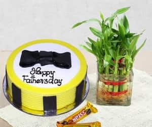fathers day gifts online image