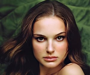 00s, actress, and beauty image