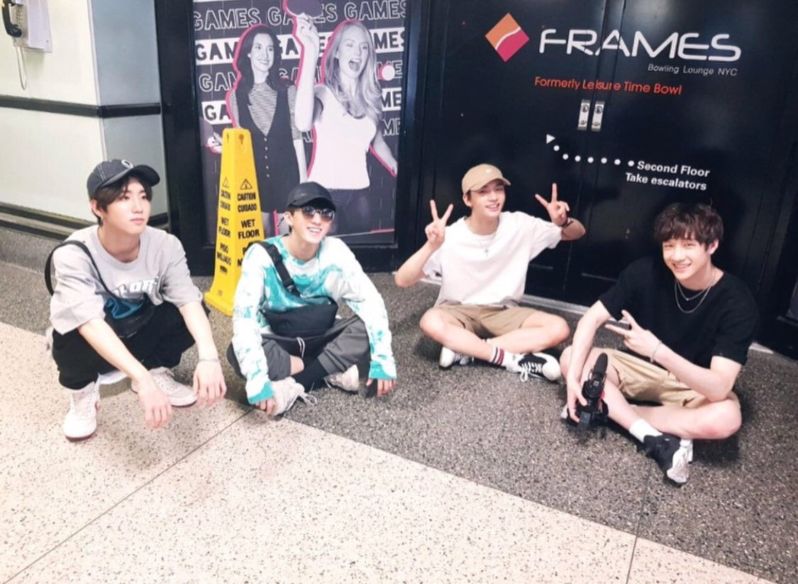 article, txt, and monsta x image