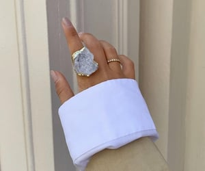fashion, accessories, and ring image