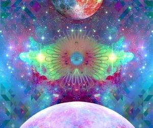 energy and illustration image