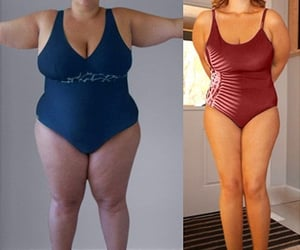 weight loss tips, weight loss diet, and keto image