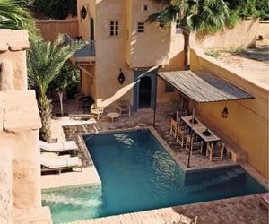 Marokko #travel #saphir