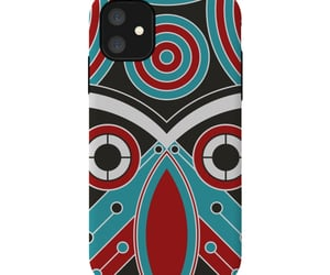phonecase and mobilecase image