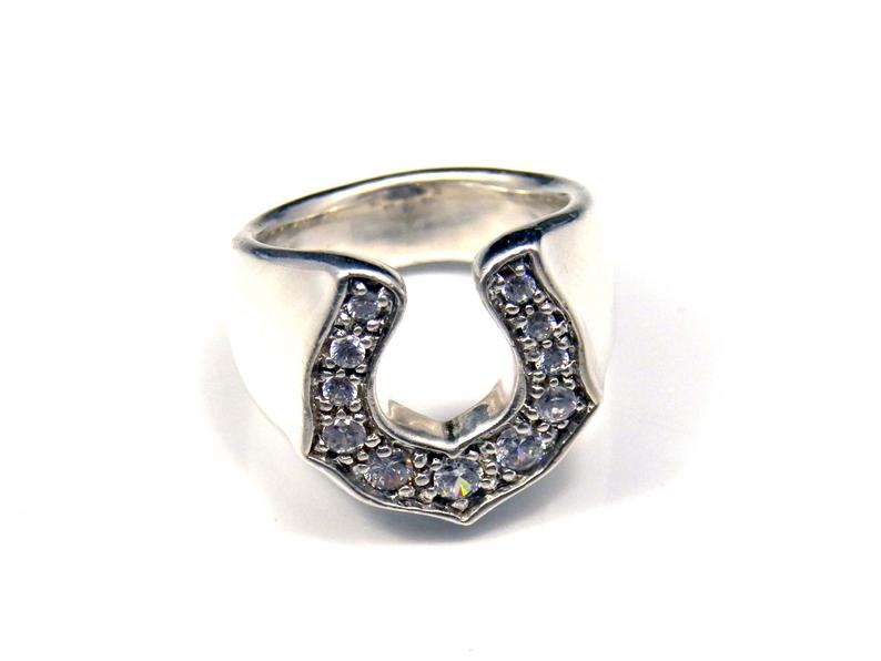 vintage jewelry, etsy, and vintage ring image