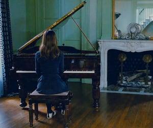 film, Mia Wasikowska, and scene image