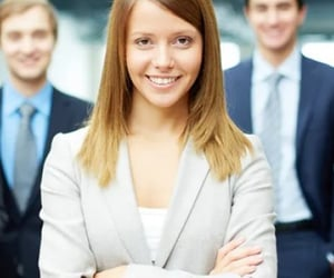 bba colleges in bangalore, bba global course, and global business course image