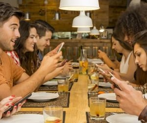 restaurant, marketing, and press release image